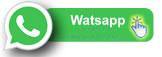 watsapp bize yazın